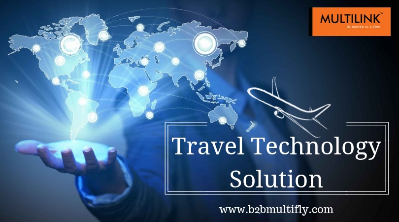 7 Tips to choose the right travel technology