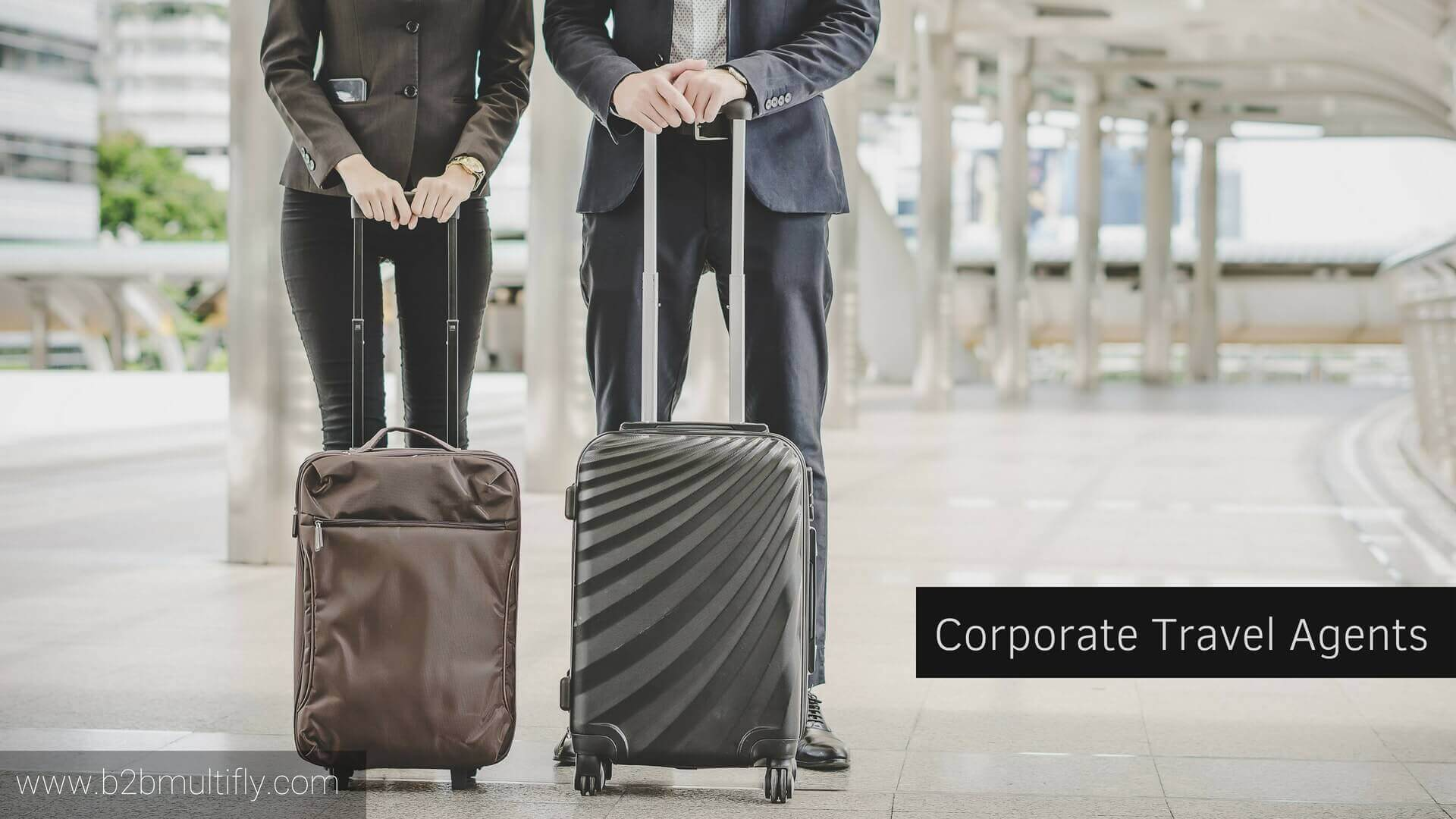 corporate travel agents india