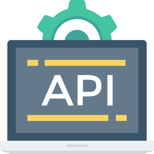 600 plus api integration
