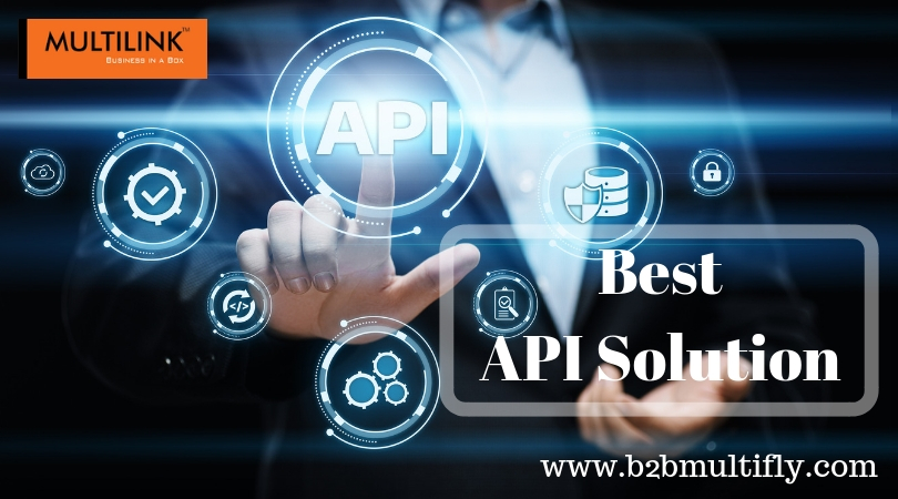 The Best API Solutions within a Couple of Weeks Guaranteed